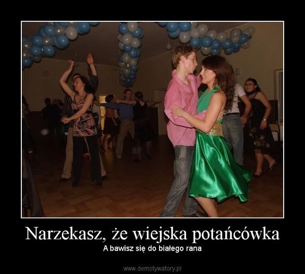 [Obrazek: 1256136822_by_slake1_600.jpg]