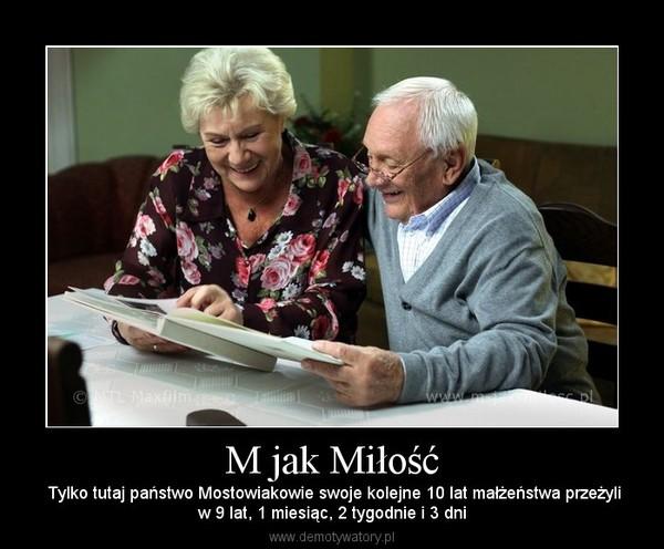 http://demotywatory.pl//uploads/201001/1264768896_by_lesiu2802_600.jpg