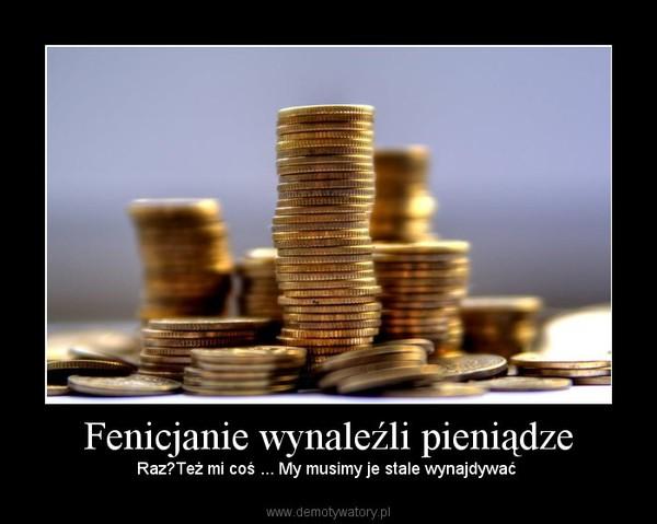 1265567691_by_wiktorysia_600.jpg