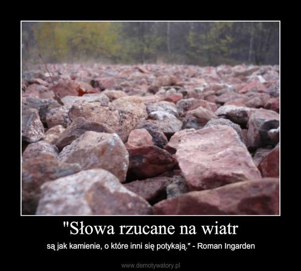 1286792922_by_Irmina1032_600.jpg