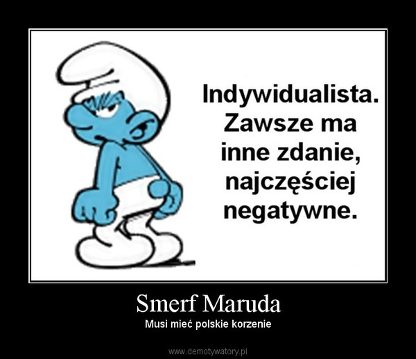 http://demotywatory.pl//uploads/201011/1289923822_by_kasia1210_600.jpg