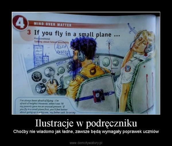 http://demotywatory.pl//uploads/201102/1297171164_by_matas000_600.jpg