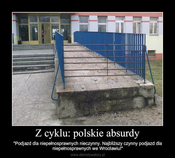 http://demotywatory.pl//uploads/201102/1297201064_by_jadowita83_600.jpg