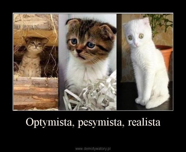 http://demotywatory.pl//uploads/201201/1327285575_by_sasha85_600.jpg