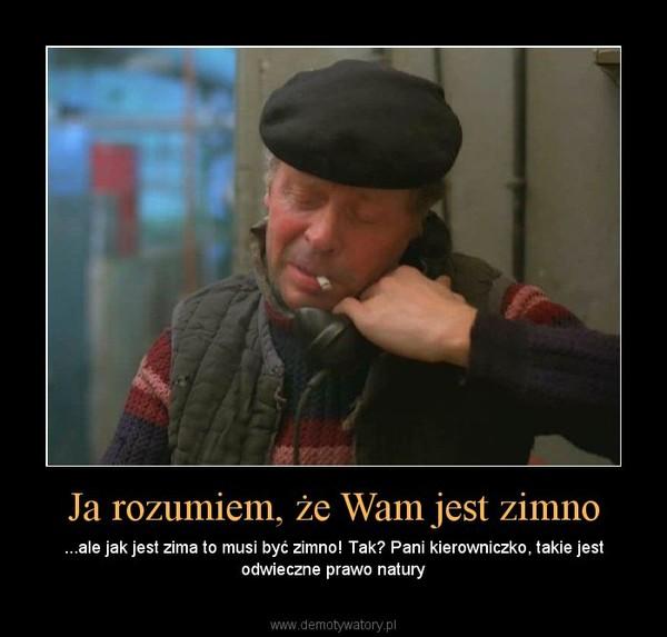 https://demotywatory.pl//uploads/201201/1328020421_by_admin_600.jpg