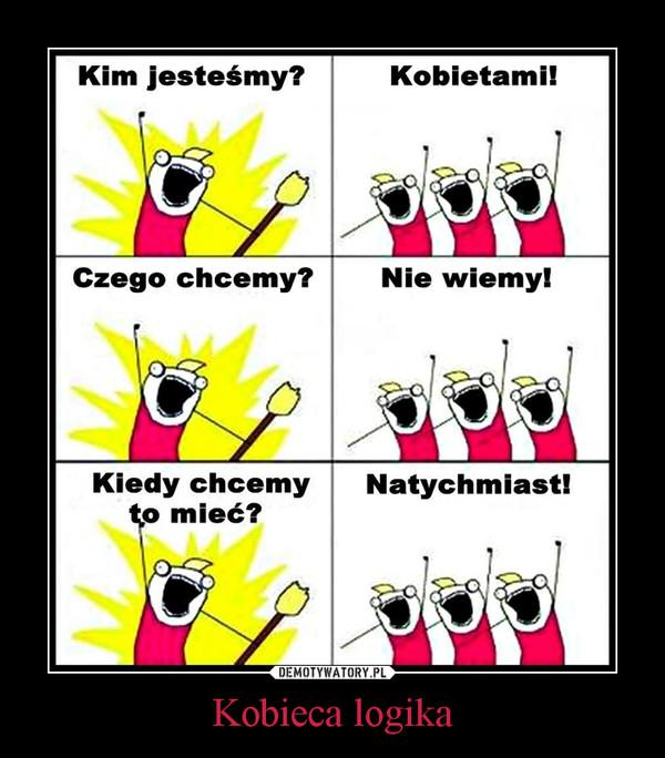 http://demotywatory.pl//uploads/201211/1352759860_enpgam_600.jpg