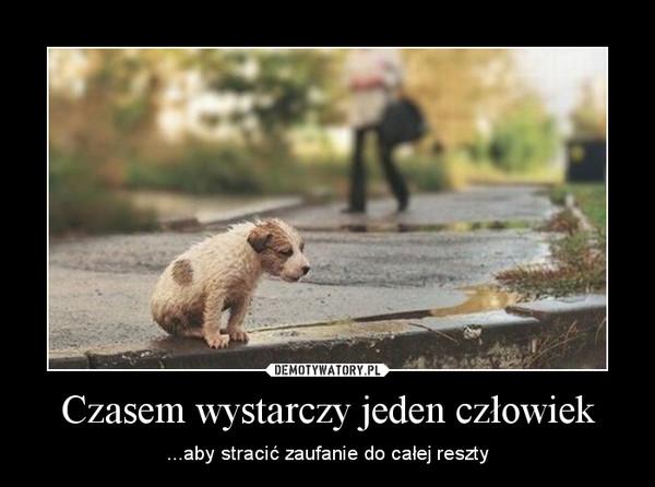 https://demotywatory.pl//uploads/201308/1377447628_0uq88v_600.jpg
