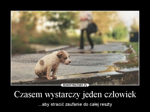 http://demotywatory.pl//uploads/201308/1377447628_0uq88v_600.jpg