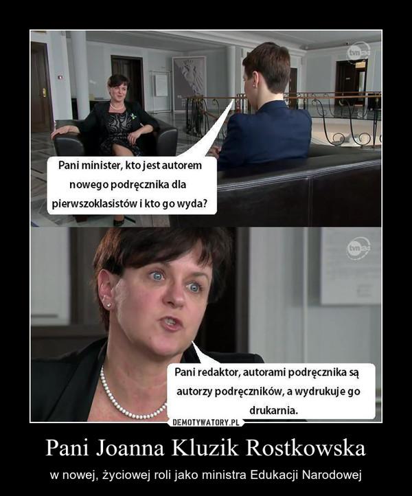 http://demotywatory.pl//uploads/201403/1394557404_yqmhwq_600.jpg