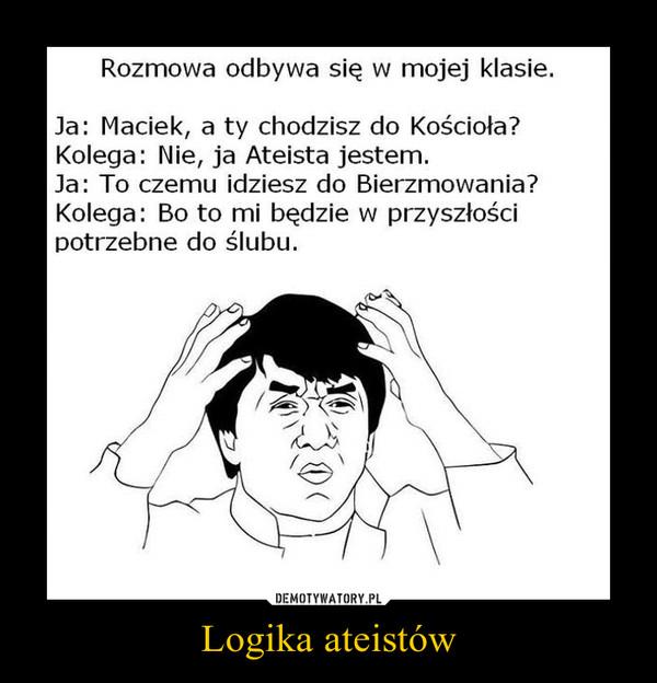 http://demotywatory.pl//uploads/201403/1394961252_dk2oyc_600.jpg