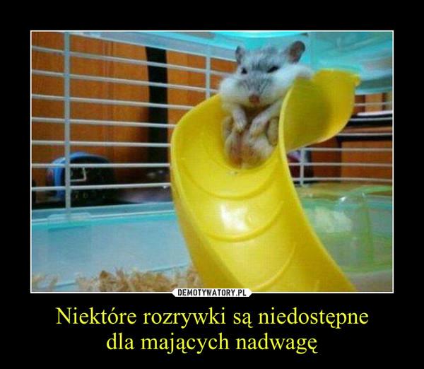 http://demotywatory.pl//uploads/201403/1395291999_bbnsz2_600.jpg