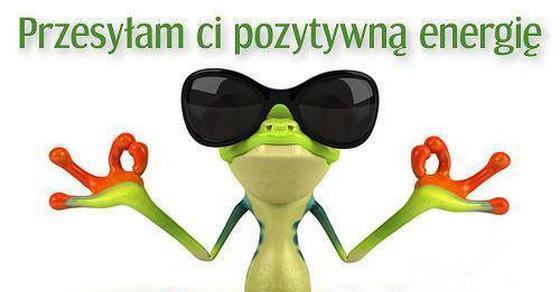 http://demotywatory.pl//uploads/201406/1402646563_1jdhpq_fb_plus.jpg