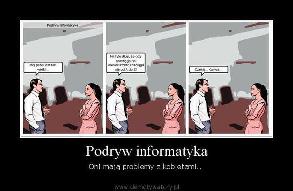 [Obrazek: 2115_600.jpg]
