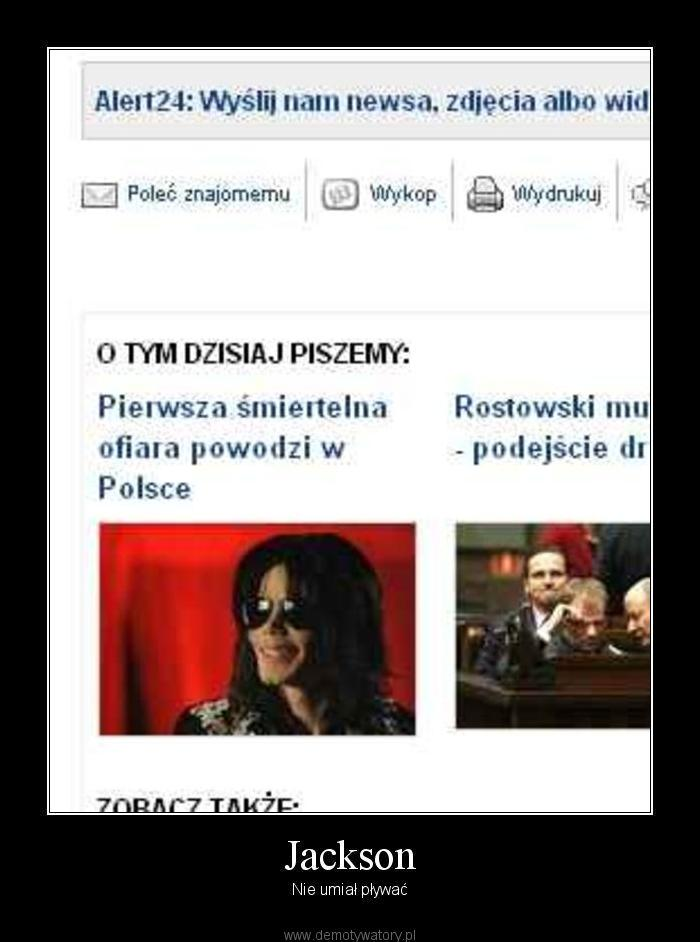 http://demotywatory.pl/uploads/1246216435_.jpg