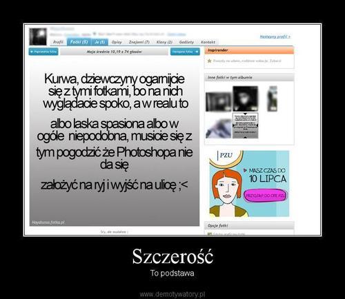 http://static3.demotywatory.pl/uploads/1246346864__500.jpg