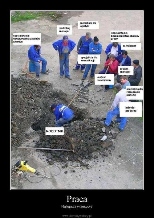 http://demotywatory.pl/uploads/1246448523__500.jpg
