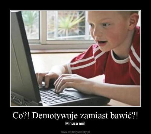 http://demotywatory.pl/uploads/1247082181_by_enter77__500.jpg