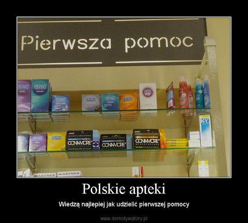 http://demotywatory.pl/uploads/1247325299_by_variat99__500.jpg