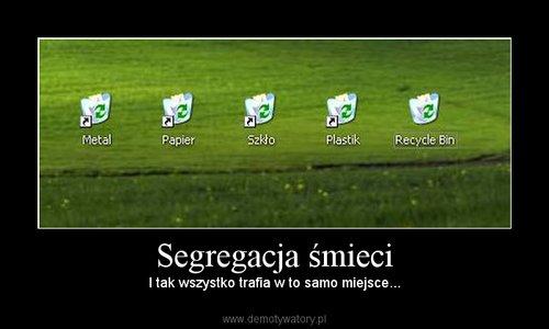 http://demotywatory.pl/uploads/1248248058_by_elektron_500.jpg