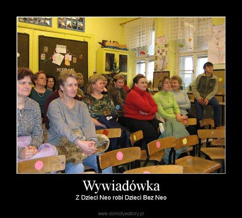 http://demotywatory.pl/uploads/1248290548_by_fyncman_500.jpg