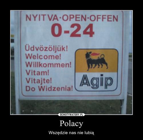 http://demotywatory.pl/uploads/1249150767_by_mrozio15_500.jpg