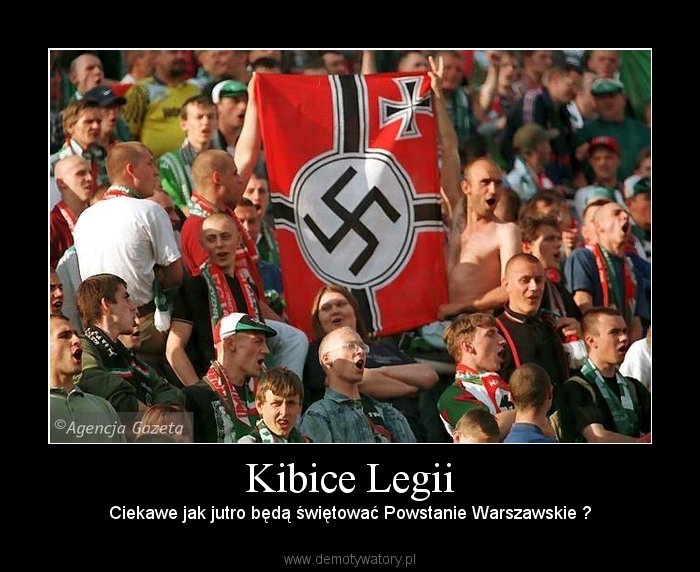 http://demotywatory.pl/uploads/1249155934_by_ElvisPresley.jpg