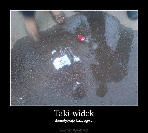 http://demotywatory.pl/uploads/1249582091_by_kapsel666_500.jpg