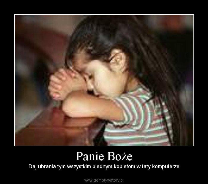 http://demotywatory.pl/uploads/1249709666_by_waleczny.jpg