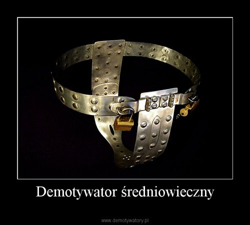 http://demotywatory.pl/uploads/1249918496_by_Hamann90_500.jpg