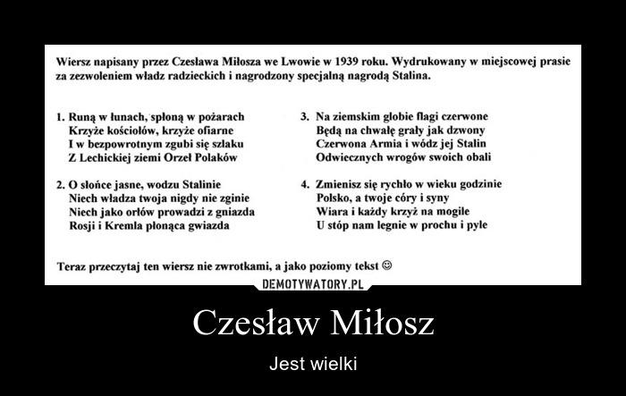żużlowe Forum Kibiców Stali Rzeszów Stalrzeszowcom
