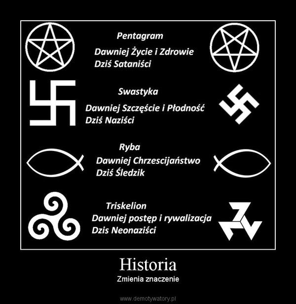 Historia Demotywatorypl