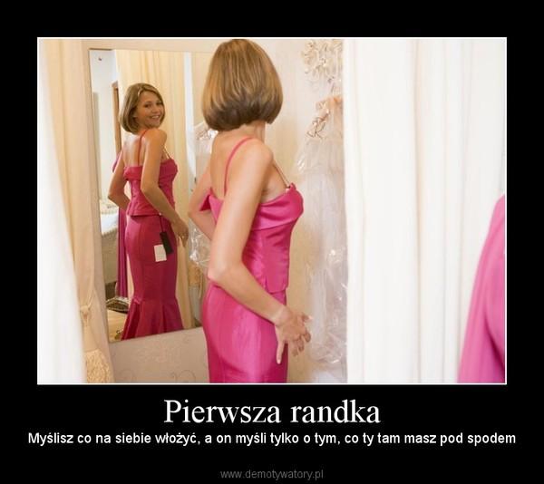 najpiękniejsze dziewczyny Poznań