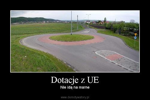 http://i2.demotywatory.pl/uploads/1259248289_by_Kirionn_500.jpg