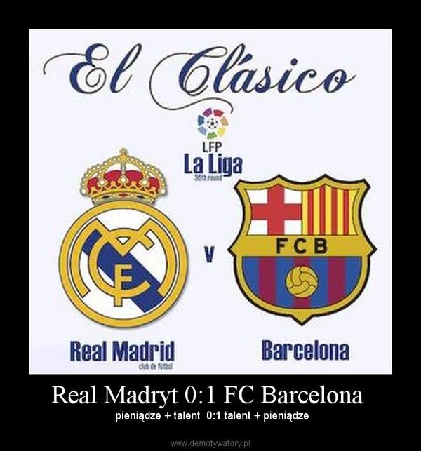 Real won!