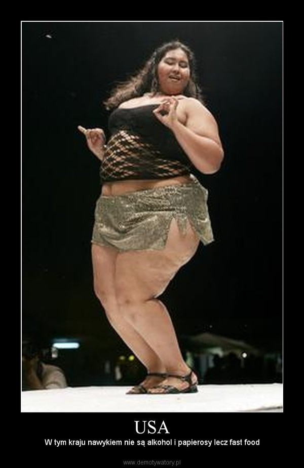 прикольные картинки толстушка