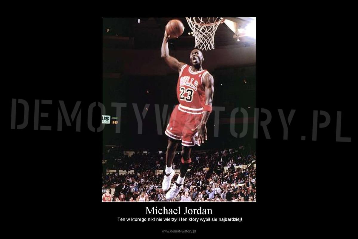 kupuję teraz sklep dyskontowy ekskluzywne buty Michael Jordan – Demotywatory.pl