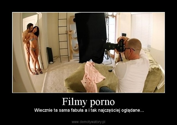 Najczęściej oglądane porno