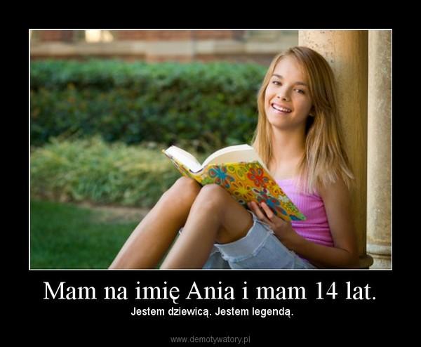 Ania 17 lat kolonie w chorwacji 2008 9