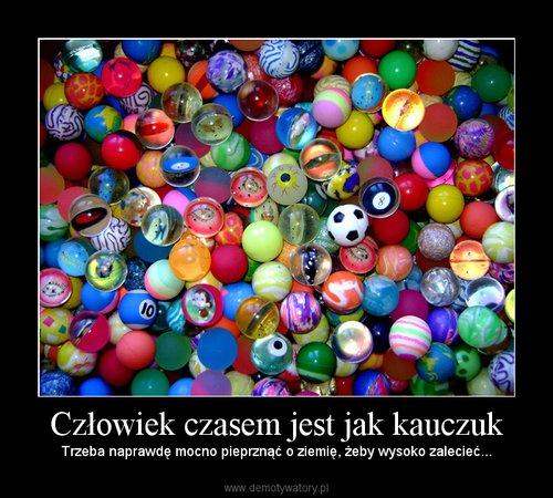 http://demotywatory.pl/uploads/201002/1267633211_by_Slidi_500.jpg
