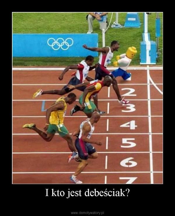 скачать зимния олимпийския игры