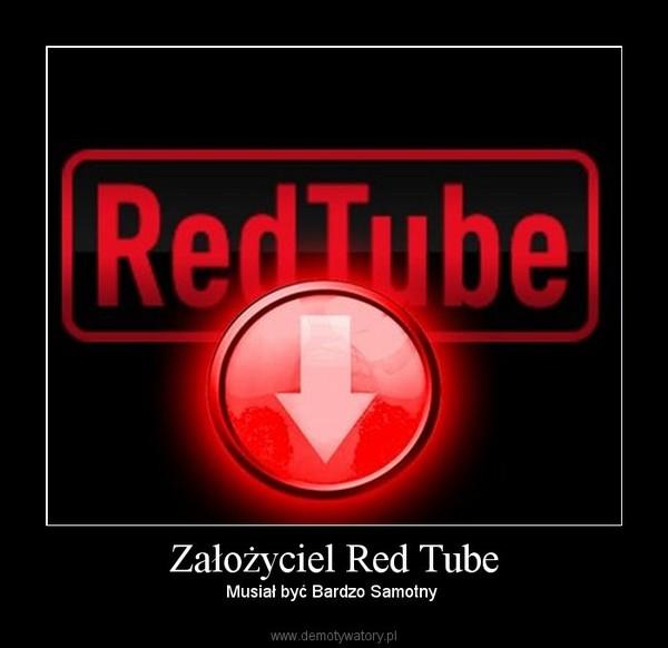 erotika-red-tube