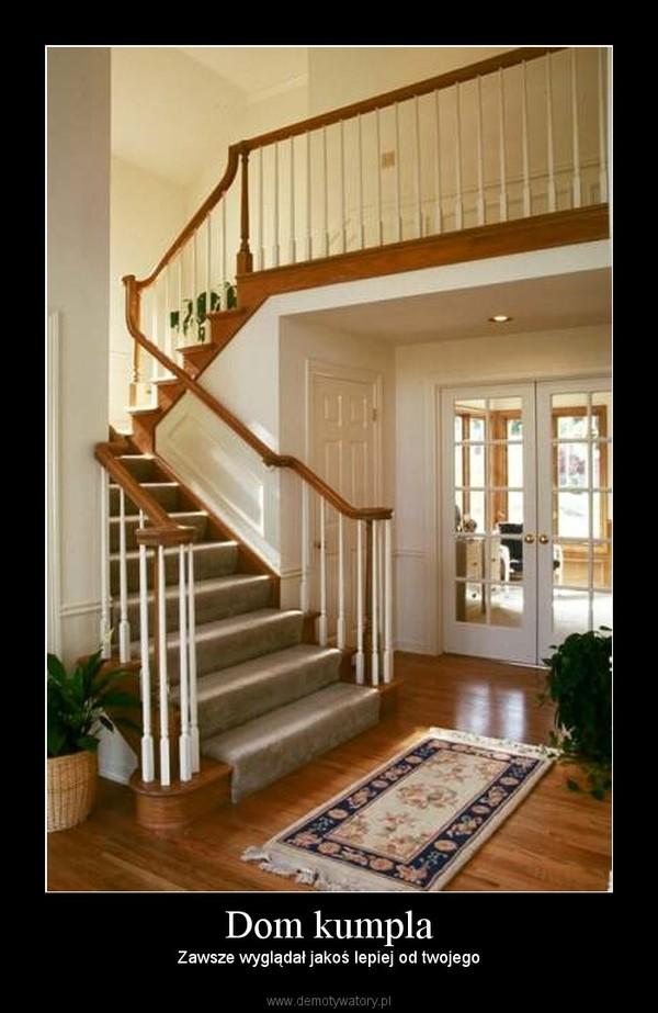 Интерьер лестницы в доме фото 5