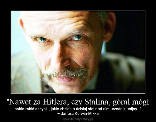 http://demotywatory.pl/uploads/201005/1274283549_by_Aydarel_500.jpg