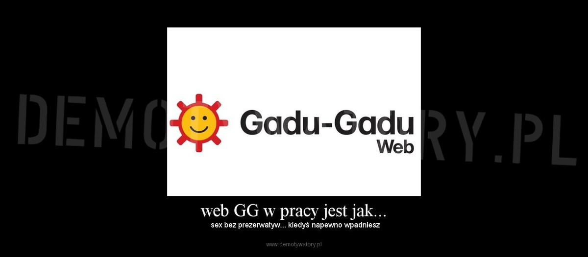 Web gg logowanie