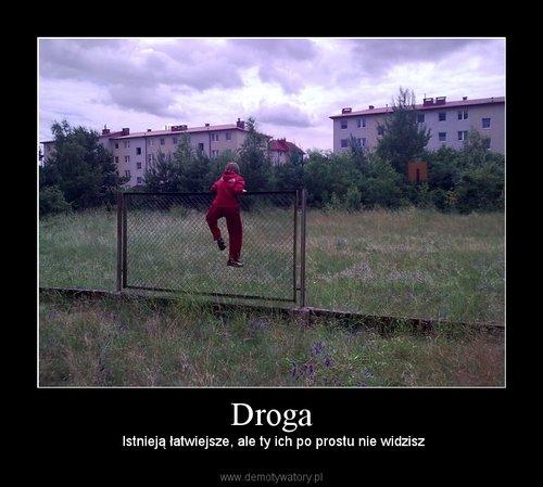 http://demotywatory.pl/uploads/201007/1277978233_by_RapiZzd_500.jpg