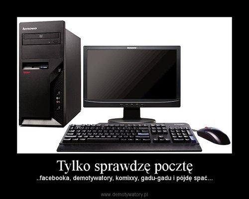 http://demotywatory.pl/uploads/201007/1278088083_by_elimagao_500.jpg