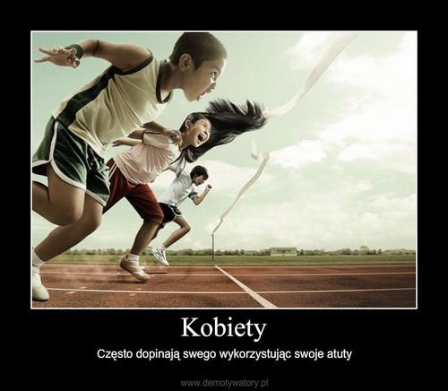 http://demotywatory.pl/uploads/201007/1278577850_by_xyhoo23_500.jpg