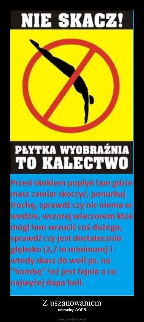 http://demotywatory.pl/uploads/201007/1278799786_by_tazman1988_500.jpg