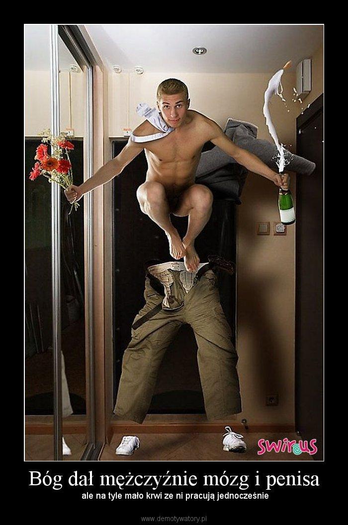 Jak starzeje się męskie libido i narządy płciowe