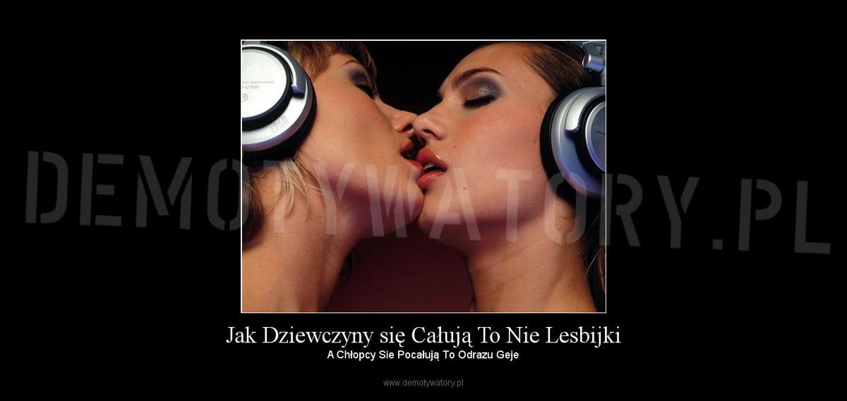 darmowe lesbijki lesbijki porno całowanie nagie fotki gorących dziewczyn